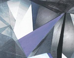 DJ sets – Atom et Clinique Sonore