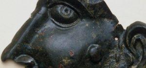Visites thématiques – Les incontournables du musée archéologique
