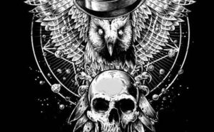 Concert – The Assowls + 11 Louder