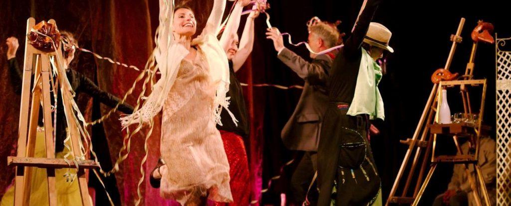 theatre-mere-folle
