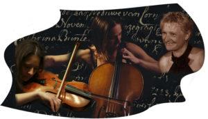 Concert – Baroque amoureux