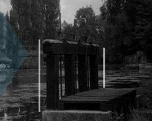 Exposition – «Redécouvrez les faubourg Raines et d'Ouche»