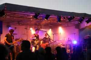 Gevrey-Chambertin – Festival Côte à Côte