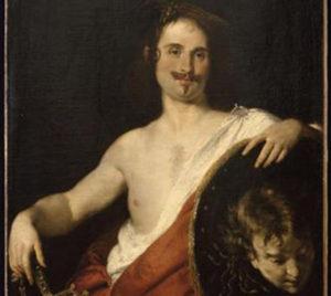 Concert et visite commentée – «Impressions : Pierrot fâché avec la lune»