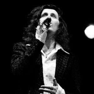 Concert – Allan Ryan