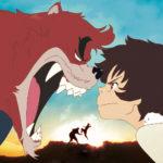 Cinéma sous les étoiles – «Le garçon et la bête»