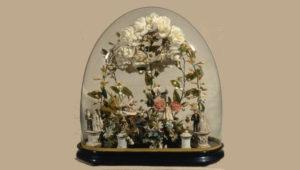 Visite thématique au musée de la Vie bourguignonne– Les incontournables