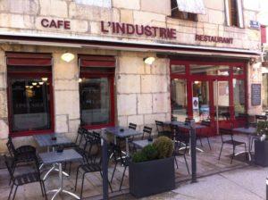terrasse-industrie-dijon-c-industrie