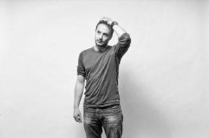 Concert – Damien Saint-Loup