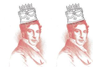 Journée anniversaire – Médiathèque Champollion