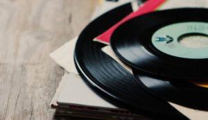 Les tops et les flops – Enchères de disques
