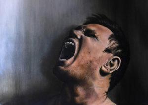 Exposition – «Jean-Jacques Mazoué»
