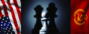 Jeux – Murder «Le Match du Siècle»