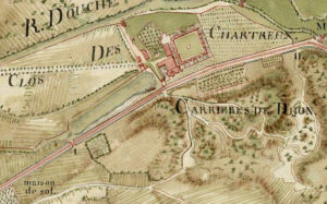 Exposition – «Quand les chartreux habitaient la Chartreuse»
