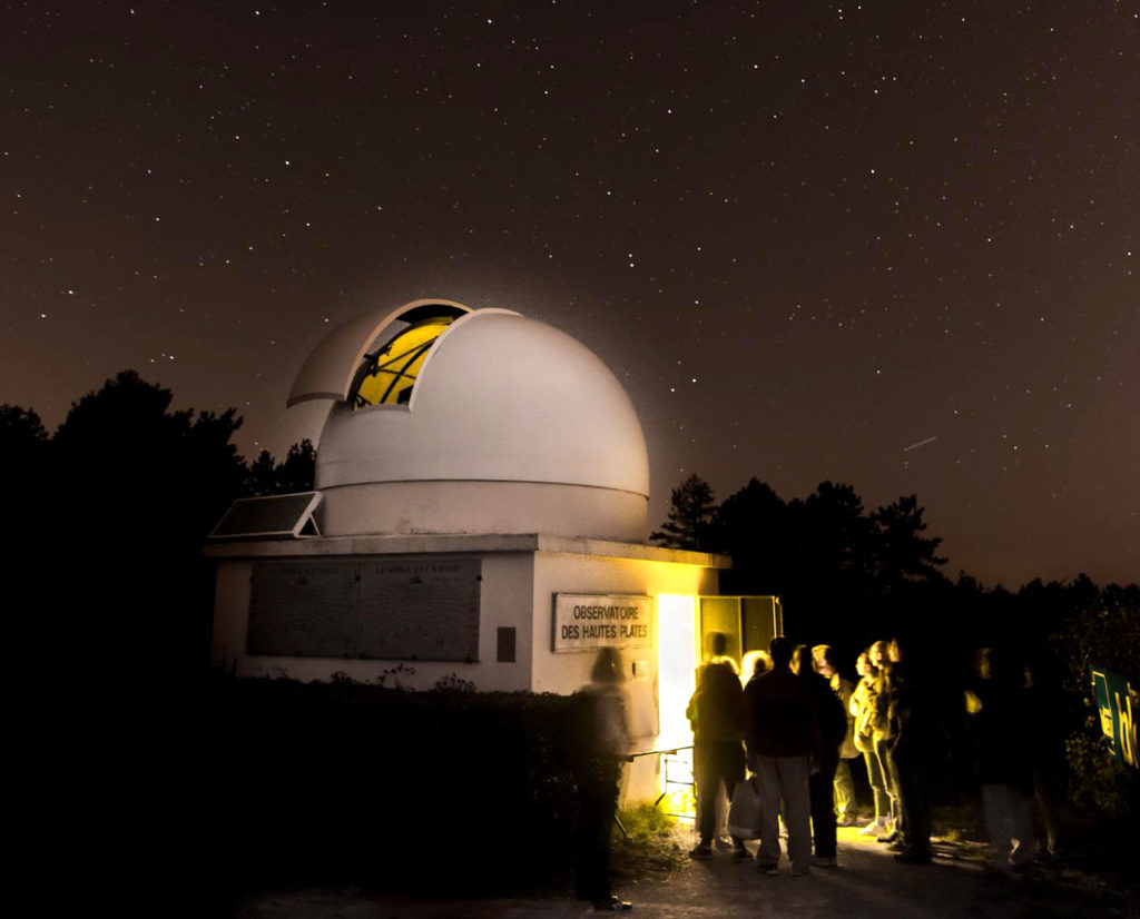 observatoire-SAB