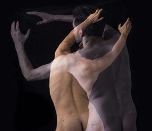 Danse – Le syndrome Ian