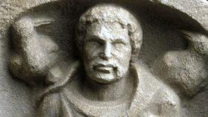 Visite – «Histoire des dieux»