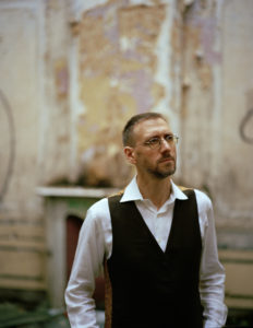 Concert – Jean-Philippe Collard-Neven