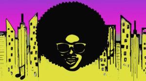 DJ set – Funkytown