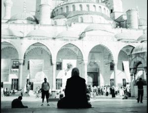 Vernissage – Istanbul