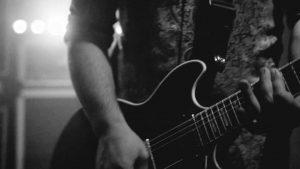 Concert – Blanker Republic