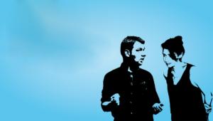 Les Instants Disjonctés – Duo d'improvisation