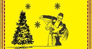 Spectacle – Le Noël de l'Opérette
