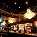 Dijon : les 12 bars qui ont changé cet été
