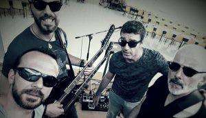 Concert – Carremen