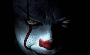 Halloween Horror Night au Byron Bay