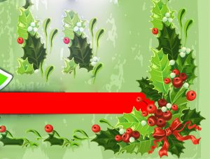 Ruffey-lès-Echirey – Marché de Noël de l'âme de la terre