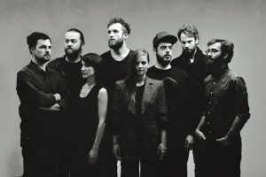 Concert fourchette – Bellflower + Boum Love Boat