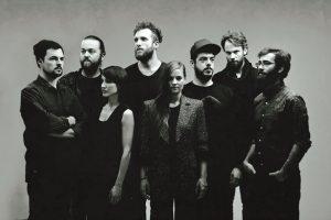 Concert fourchette – Bellflower + Boum Love Boat