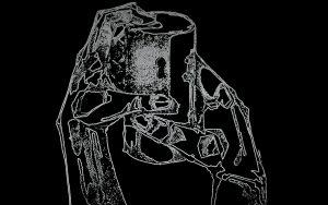 Disorder Fest – première édition