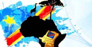 Exposition – «La république démocratique du Congo à travers son art»