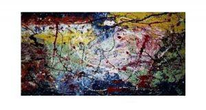 Exposition – «Art d'aujourd'hui»