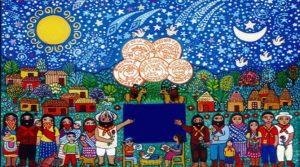 Mexique en lutte – «Ayotzinapa»