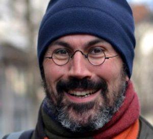 Lecture-débat avec Philippe Journo
