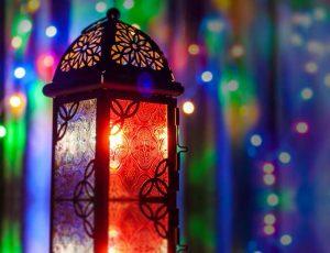 La perception de la culture arabe à travers les cinq sens