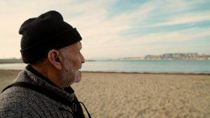 Ciné-rencontre «Perdus entre deux rives : les Chibanis oubliés»