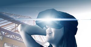 Marsannay-la-Côte – Découverte de la réalité virtuelle