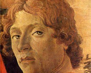 Conférence – «Sandro Botticelli, peintre de l'idéal humaniste»