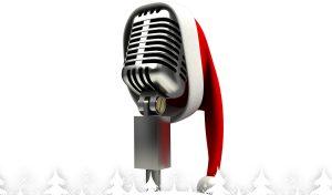 Concert à Saint-Apollinaire – «Singall – the best Christmas show»