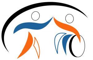 Forum handisport et sport adapté «Un sport pour tous»