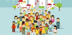Forum des Journées de l'Economie Autrement
