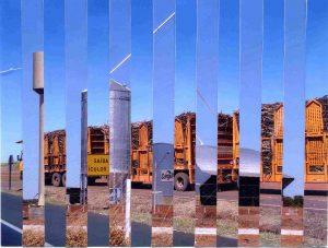 Soirée projections : Yann Beauvais, la question du paysage