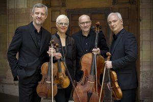 Concert – «Folklores imaginaires #1»