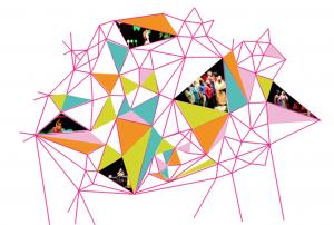 Festival Modes de vie – Lecture : C'est quoi, au fond, être libre ?