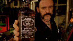 Apéro et concert – Hommage à Lemmy