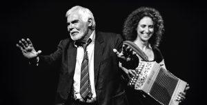 Concert – Marcel et Frédo + X22
